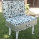 suitcase-chair-ideas6-2