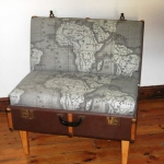 suitcase-chair-ideas7-2