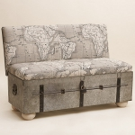 suitcase-chair-ideas7-4