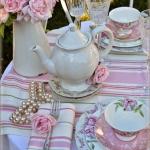 summer-afternoon-tea-in-garden1-1.jpg
