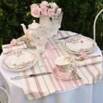 summer-afternoon-tea-in-garden1-2.jpg