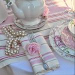 summer-afternoon-tea-in-garden1-4.jpg