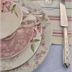summer-afternoon-tea-in-garden1-5.jpg
