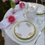 summer-afternoon-tea-in-garden2-1.jpg