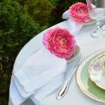 summer-afternoon-tea-in-garden2-4.jpg