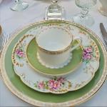 summer-afternoon-tea-in-garden2-5.jpg