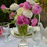 summer-afternoon-tea-in-garden2-8.jpg