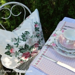 summer-afternoon-tea-in-garden3-1.jpg