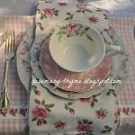 summer-afternoon-tea-in-garden3-2.jpg