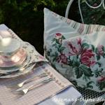 summer-afternoon-tea-in-garden3-3.jpg