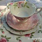 summer-afternoon-tea-in-garden3-4.jpg