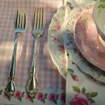 summer-afternoon-tea-in-garden3-5.jpg