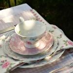 summer-afternoon-tea-in-garden3-6.jpg