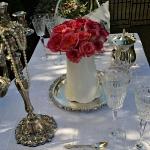 summer-afternoon-tea-in-garden3-7.jpg