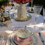 summer-afternoon-tea-in-garden3-8.jpg