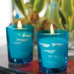 summer-candles-creative-ideas1-10.jpg
