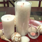 summer-candles-creative-ideas1-11.jpg