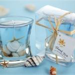 summer-candles-creative-ideas1-12.jpg