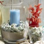 summer-candles-creative-ideas1-2.jpg