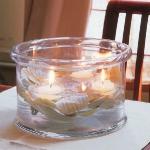 summer-candles-creative-ideas1-5.jpg