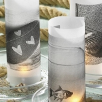 summer-candles-creative-ideas1-6.jpg