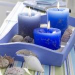 summer-candles-creative-ideas1-7.jpg