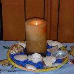 summer-candles-creative-ideas1-8.jpg