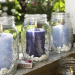 summer-candles-creative-ideas2-1.jpg