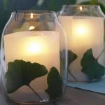 summer-candles-creative-ideas2-8.jpg