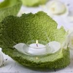 summer-candles-creative-ideas2-9.jpg