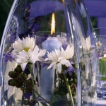 summer-candles-creative-ideas3-3.jpg
