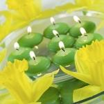 summer-candles-creative-ideas3-6.jpg