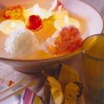 summer-candles-creative-ideas3-7.jpg