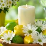 summer-candles-creative-ideas4-6.jpg