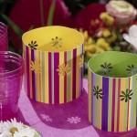 summer-candles-creative-ideas5-2.jpg