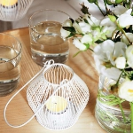summer-candles-creative-ideas6-4.jpg
