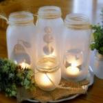 summer-candles-creative-ideas6-6.jpg