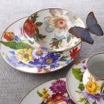 summer-collections-by-mackenzie-childs2-flower-market1.jpg