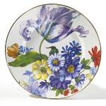 summer-collections-by-mackenzie-childs2-flower-market13.jpg
