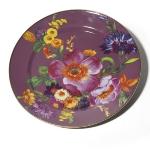summer-collections-by-mackenzie-childs2-flower-market14.jpg