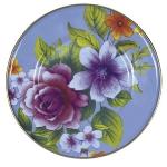 summer-collections-by-mackenzie-childs2-flower-market15.jpg