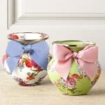 summer-collections-by-mackenzie-childs2-flower-market16.jpg