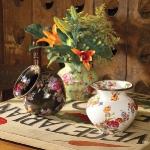 summer-collections-by-mackenzie-childs2-flower-market17.jpg