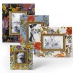 summer-collections-by-mackenzie-childs2-flower-market21.jpg