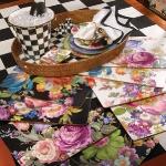 summer-collections-by-mackenzie-childs2-flower-market23.jpg