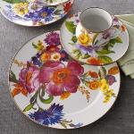 summer-collections-by-mackenzie-childs2-flower-market3.jpg