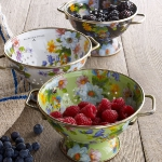 summer-collections-by-mackenzie-childs2-flower-market7.jpg