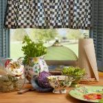 summer-collections-by-mackenzie-childs2-flower-market8.jpg