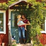 summer-cottage-where-love-ikea1-1.jpg