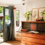 summer-cottage-where-love-ikea1-2.jpg
